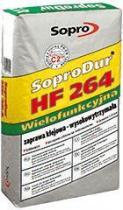 Sopro HF 264 (25 кг)